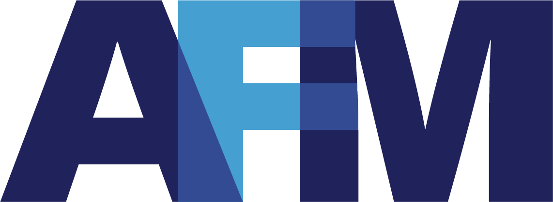 Atlanta Federation of Musicians Logo